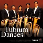 Tubium Dances