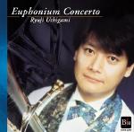 Euphonium Concert