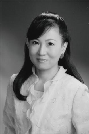 手島 弘子